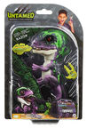 Fingerlings Untamed Baby Velociraptor Razor 3784