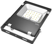 Visional LED Floodlight 1947 20W-2200LM