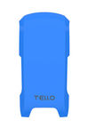 Tello Snap-On Top Cover Blue