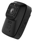 SJCAM A10 Multi-Purpose Body Camera