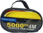 Proton Emergency Towing Strap