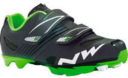 Northwave Hammer Junior Black 37