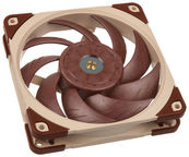 Noctua Fan NF-A12x25 120mm PWM
