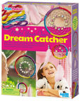 4M Make Your Own Dream Catcher 4732