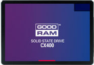 "Goodram CX400 SATAIII 2.5"" 256GB"