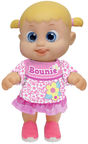 Bouncin Babies Bounie Learning To Walk 802001