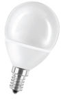 Visional LED Premium E14 P45 6W Warm White