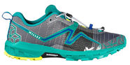 Millet LD Light Rush Green 38 2/3