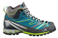 Millet LD Super Trident GTX Turquoise 42