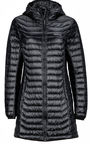 Marmot Wm's Sonya Jacket Black L