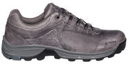 Vaude Men's TVL Comrus Leather Grey 43