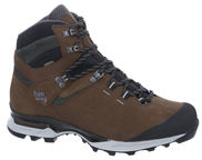 HanWag Tatra Light GTX Brown Anthracite 43
