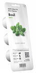 Click & Grow Smart Home Basil Refill 3-Pack