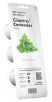 Click & Grow Smart Home Coriander Refill 3-Pack