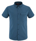 Lafuma Access Shirt LFV11370 Blue XXL