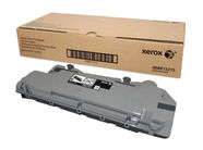 Xerox 008R13215 Waste Toner Bottle
