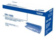 Brother DR-1090 Drum