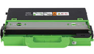 Brother WT223CL Waste Toner Bottle