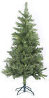 Verners Christmas Tree Dover Promo 150cm