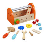 Classic World Small Carpenter Set 3511