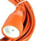 Okko PK-1030 Extension Cord Orange 30m