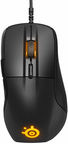 SteelSeries Riva 710 Optical Gaming Mouse w/ OLED Display