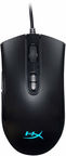 Kingston HyperX Pulsefire Core Optical Gaming Mouse Black