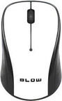 Blow MBT-100 Bluetooth Optical Mouse White
