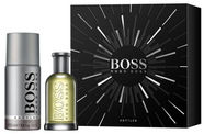 Hugo Boss Bottled 50ml EDT +150ml Deodorant New Design