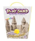 SN Playsand Again And Again For Endless Fun Mystery Castle 511609601