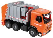 Lena Mercedes Arocs Strong Giant Garbage Truck 20102