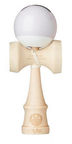 Krom Kendama Slaydawg 3D Don