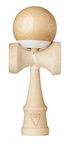 Krom Kendama Slaydawg Nihon Maple