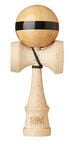 Krom Kendama X 430 Slaydawg Black
