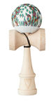 Krom Kendama Party Pelle All Maple