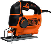 Black & Decker KS901PEK-XK Jigsaw