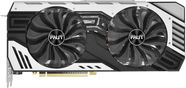 Palit GeForce RTX 2070 Super JetStream 8GB GDDR6 PCIE NE62070V20P2-1061J