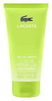 Lacoste L.12.12 Eau Fraiche Shower Gel 150ml