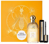 Guerlain Aqua Allegoria Mandarine Basilic 125ml EDT + 8.5ml Cils d'Enfer So Volume Mascara
