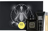 Guerlain L'Homme Ideal Intense 100ml EDP + 75ml Shower Gel + 10ml EDP
