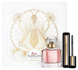 Guerlain Mon Guerlain 50ml EDP + Cils d'Enfer So Volume Mascara 8.5ml 01
