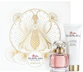 Guerlain Mon Guerlain 30ml EDP + 75ml Body Lotion New Design