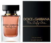 Dolce & Gabbana The Only One 50ml EDP