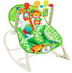 EcoToys Baby Rocking Chair 8616