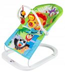 EcoToys Baby Rocking Chair 98215