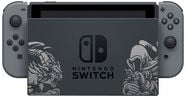 Nintendo Switch Diablo III Limited Edition incl. Carrying Case and Diablo III: Eternal Collection