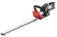 AL-KO HT 2050 Easy Flex Hedge Cutter With Battery And Charger