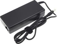 Green Cell AD14-P Laptop Power Adapter For HP 90W (4.8x1.7)