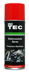 Auto K Spray Tec Electro Protect Spray 400ml