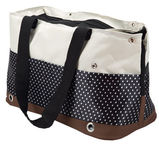 Beeztees Carrying Bag Kiomi 42x22x26cm